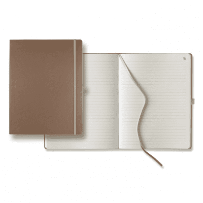 Appeel Grande Journal