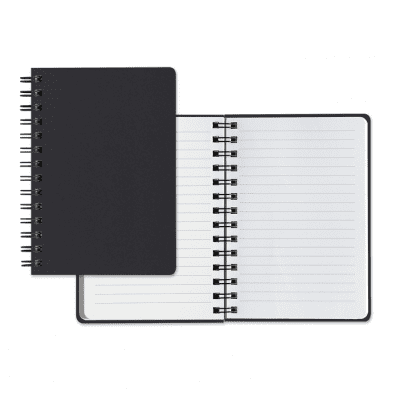 Matra Small Size Wire Journal