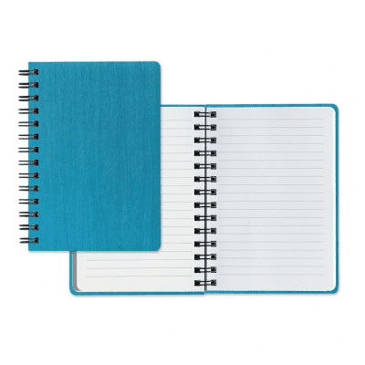 Tahoe Small Size Wire Journal
