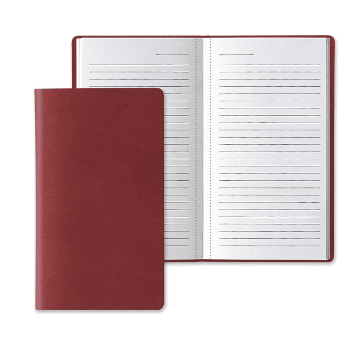 Tucson Pocket Notebook