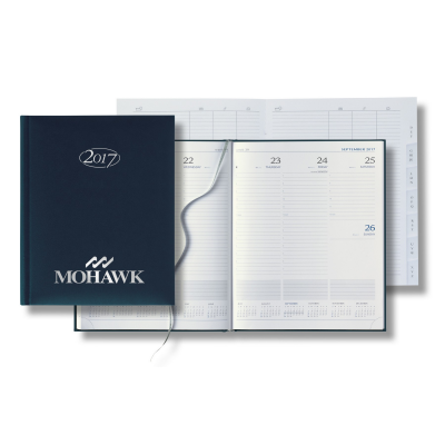 Matra Large Weekly Desk Planner