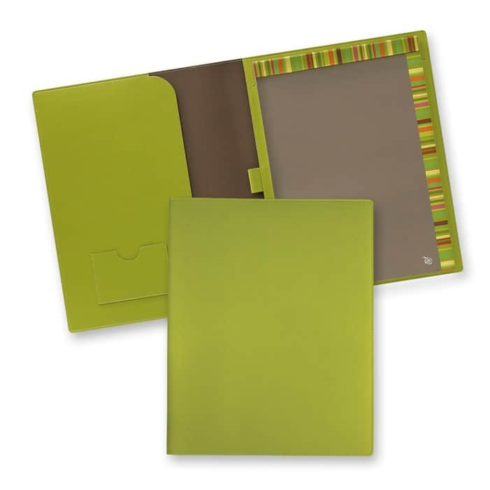 Appeel® Padfolio Journal