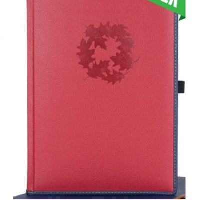 Castelli Plaza Medium Journal