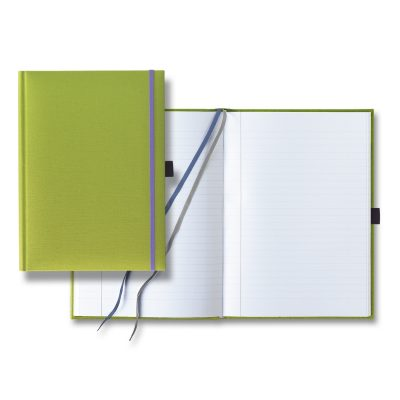 Castelli Silk Medium Journal