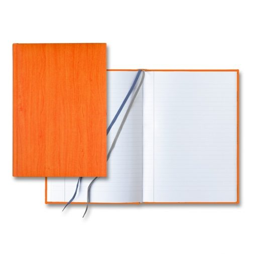 Castelli Tahoe Medium Journal