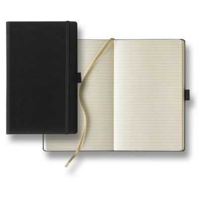 Castelli Tucson Medium Ivory Journal