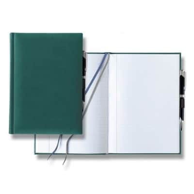 Castelli Tucson Medium Journal w/Pen and Loop