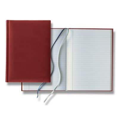 Castelli Tucson Medium Perf Journal