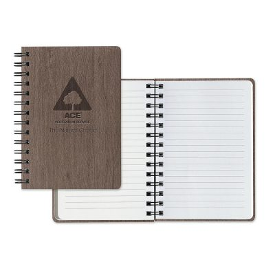 Castelli Tahoe Wire Small Journal