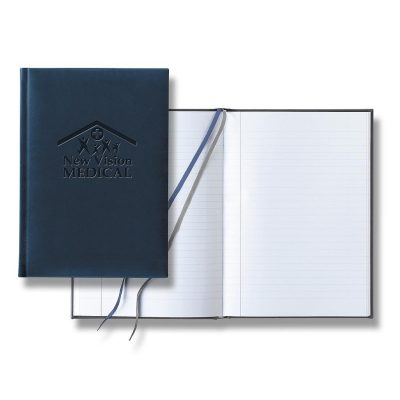 Castelli Tucson Medium Journal